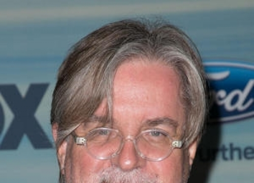 The Simpsons Star Matt Groening Sued By Former Nanny