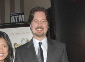 Matt Reeves Confirmed To Direct 'The Batman'