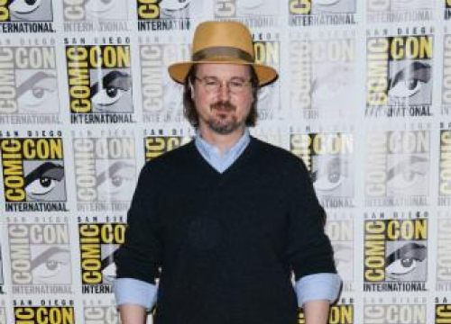 Matt Reeves Confirmed To Direct The Batman