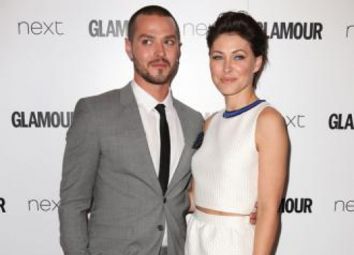 Matt Willis To Miss Wife Emma Presenting At Brits