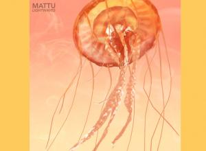 Mattu - Lightwaves Album Review