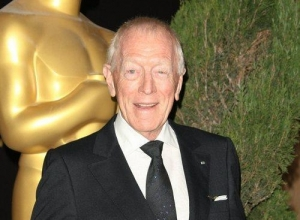 'Game Of Thrones': Max Von Sydow Will Play The Three-Eyed Raven In Season 6