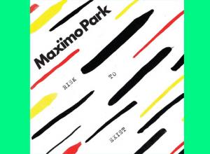 Maximo Park - Risk to Exist Album Review