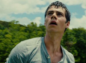 Maze Runner: The Death Cure Trailer