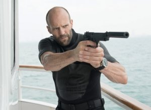 Mechanic 2: Resurrection - Trailer