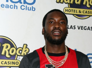 Meek Mill Released From Prison Over 'Unwarranted Conviction'