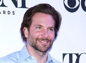Bradley Cooper Lights Up The Theatrical World In 'The Elephant Man' As Show Hits Britain