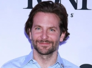 Bradley Cooper Wasn't Expecting His Tony Nomination For 'The Elephant Man'