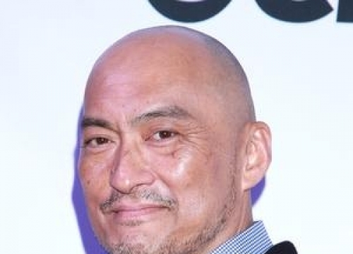 Ken Watanabe Recovering From Stomach Cancer Surgery