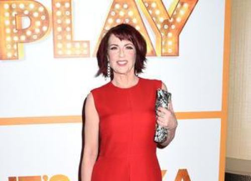 Nick Offerman And Megan Mullally Axe Tour Stop In Indiana Over Controversial Law