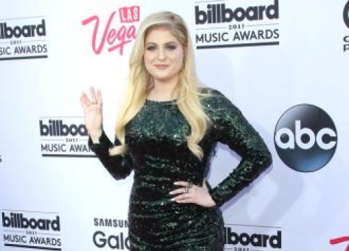 Meghan Trainor Cancels More Shows