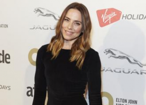 Mel C Appoints Boyfriend As Manager