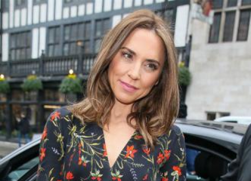 Mel C's Daughter Isn't Fussed About Her Mum's Music