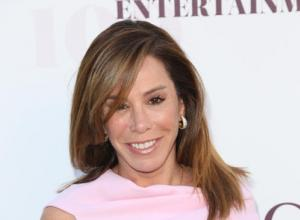 Melissa Rivers Launches Lawsuit Against Mother's Doctors