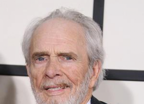 Merle Haggard Hits Back At Bob Dylan Criticism