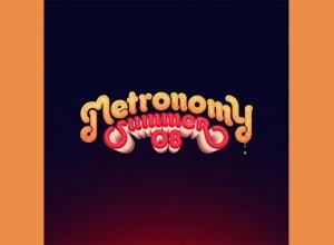 Metronomy - Summer 08 Album Review