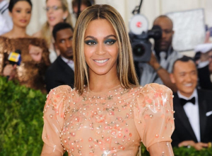 Beyonce Facetimed A Cancer Patient And Made Her Dreams Come True