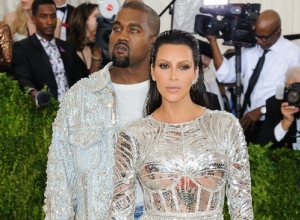 Kanye West's Former Bodyguard Reveals What It Was Like To Work With The Star