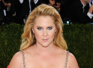 Amy Schumer Pulls Out Of 'Barbie' Live-action Film Due To