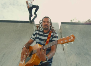 Michael Franti & Spearhead - Once A Day ft. Sonna Rele Video
