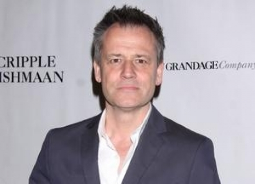 Michael Grandage To Direct Frozen Broadway Production - Report