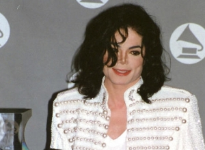 Michael Jackson's Estate Speaks Out Against Salacious Pornography Rumours