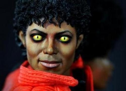Joe Jackson 'Regains Sight, Cracking Jokes' After Health Scare