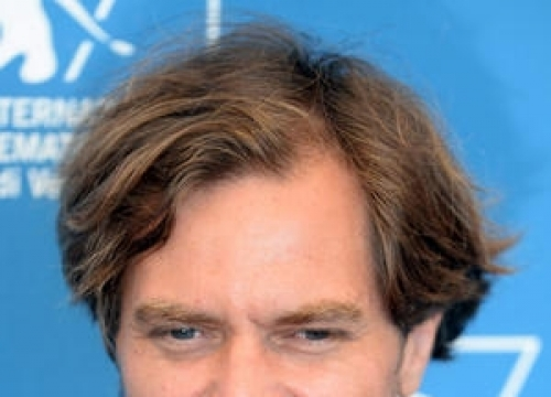 Michael Shannon To Play Big Foot Imposter In New Movie