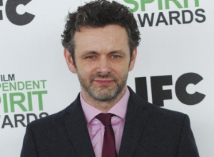 Michael Sheen to Play George Mallory in Everest Movie 'In High Places'