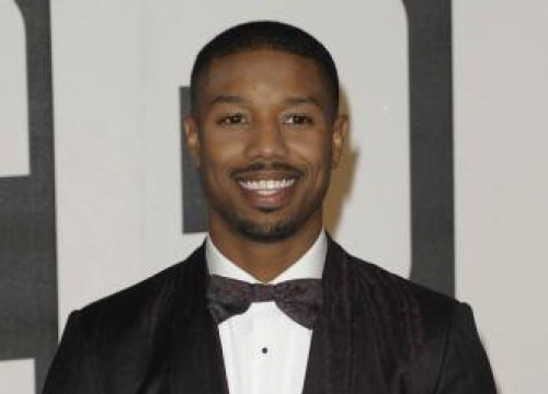 Michael B. Jordan To Star In A Bittersweet Life