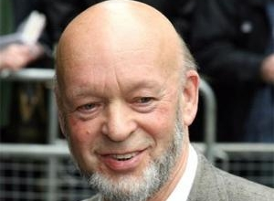 Glastonbury May Have To Move Site In The Future, Says Michael Eavis