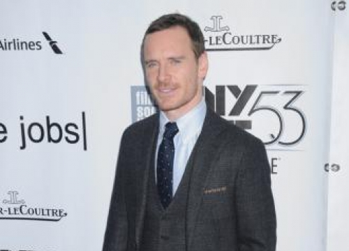 Michael Fassbender Promises 'Scary' Prometheus' Sequel