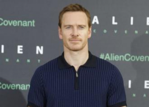 Michael Fassbender To Star In Mel Gibson's The Wild Bunch