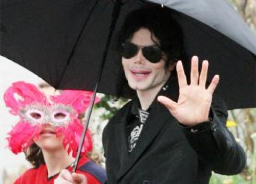 Quincy Jones Awarded 9.42m In Michael Jackson Estate Dispute