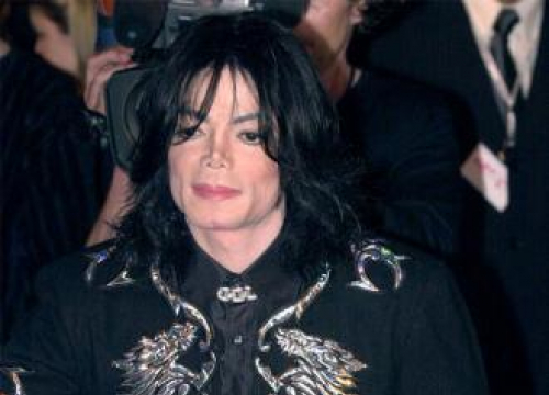 Tyler Henry Contacted Michael Jackson About Death