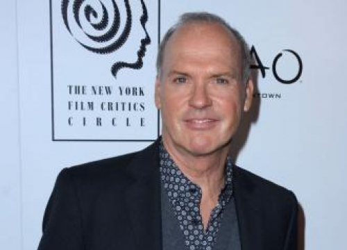 Michael Keaton Explains The Appeal Of Villainous Characters