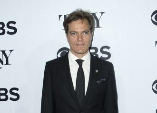 Michael Shannon Would Never Play President Trump