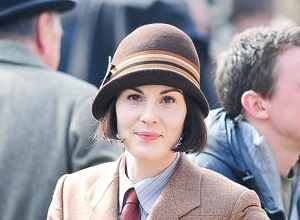 Downton Abbey Will Conclude After Sixth Season - Movie Or Spin-Off Series To Follow?