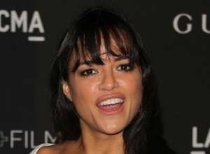 Michelle Rodriguez Apologises for Foot-in-Mouth Minority Comment
