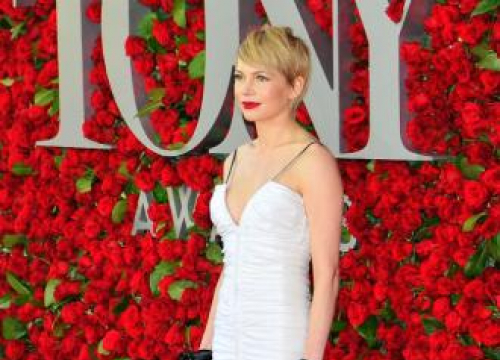 Michelle Williams Joins This Is Jane