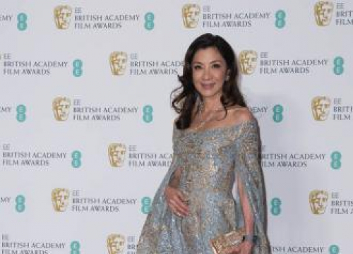 Michelle Yeoh Cast In Avatar Sequels