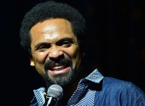 'Uncle Buck' Set For TV Remake On ABC, Starring Mike Epps
