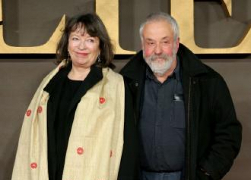 Mike Leigh Urges UK Schools To Teach About Peterloo Massacre