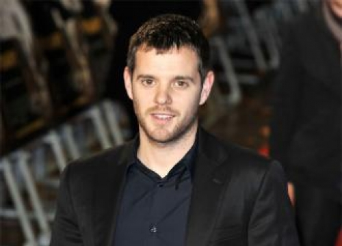 Mike Skinner Won't Resurrect The Streets