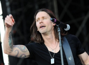 Alter Bridge, Sum 41 And Pierce The Veil Join The Download Festival 2017 Line-up