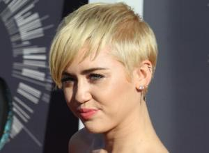 Man Who Allegedly Broke Into Miley Cyrus' House In December Pleads Not Guilty