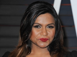 Could 'The Mindy Project' Be Headed To Hulu After Fox Cancellation