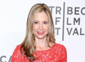 Mira Sorvino Says She Was