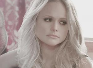 Miranda Lambert - Stories Behind the Songs - Girls Video