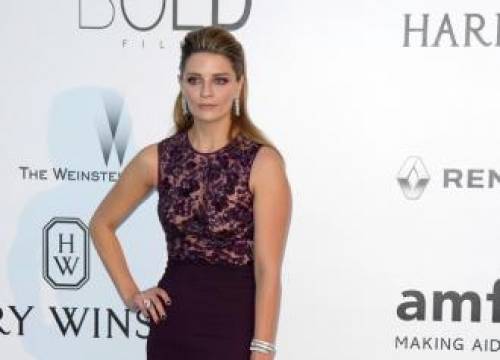 Mischa Barton Ordered To Pay $200k After Pulling Out Of Movie